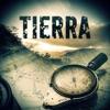 TIERRA - Adventure Mystery