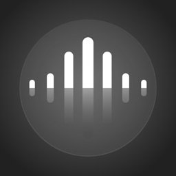 Audio Editor: SoundLab