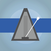 Metronomics Metronome app review
