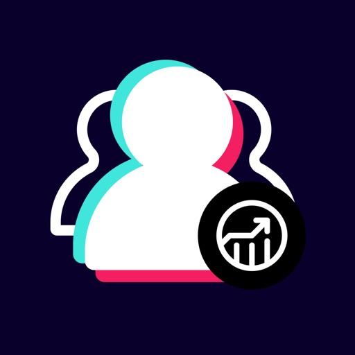 Analytics & Stats for TT icon