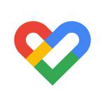 Google Fit: Suivi d'activité pour pc