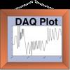 DAQ Plot - VVI