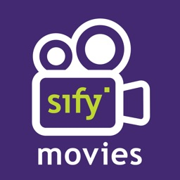 Sify Movies Reviews