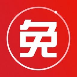 资金免息宝-股市炒股免开户app