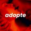 AdopteUnMec