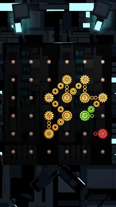 3D Gear screenshot three