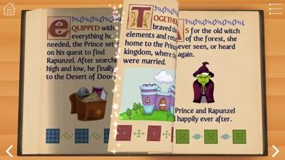 StoryToys Princess Rapunzelのおすすめ画像3