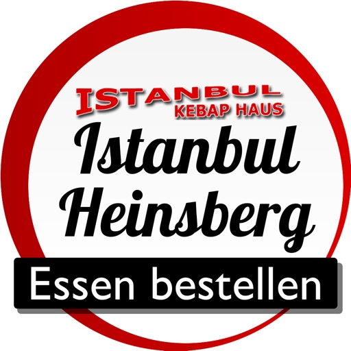 Istanbul Heinsberg Randerath