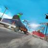 Go Kart Park - iPhoneアプリ