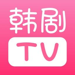 韩剧TV-韩剧大全韩剧网
