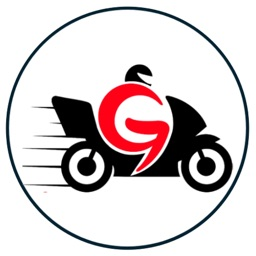 Ganaby