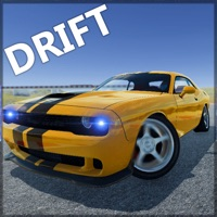 Codes for Car Drift - Max Racing Legends Hack