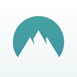 NordPass® Password Manager