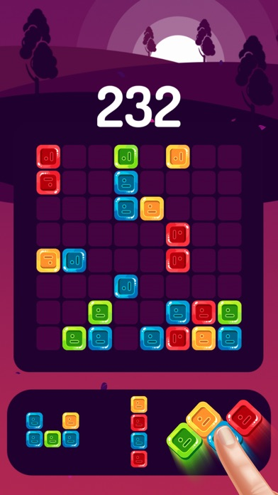 Screenshot 3 Lido - The Puzzle Hero