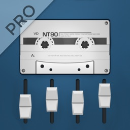 n-Track Studio Pro | DAW