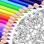 Colorfy: Jeu de Coloriage