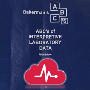 Bakerman's ABC's of Lab Data