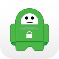 VPN - Private Internet Access installation et téléchargement