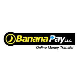 Banana Pay App