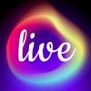 ライブ壁紙メーカー 4Kとアイコン 変更-Live4K