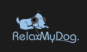 RelaxMyDog - Relaxing Music TV
