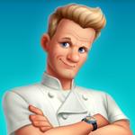 Gordon Ramsay: Chef Blast на пк