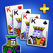FreeCell Solitaire Pro ▻
