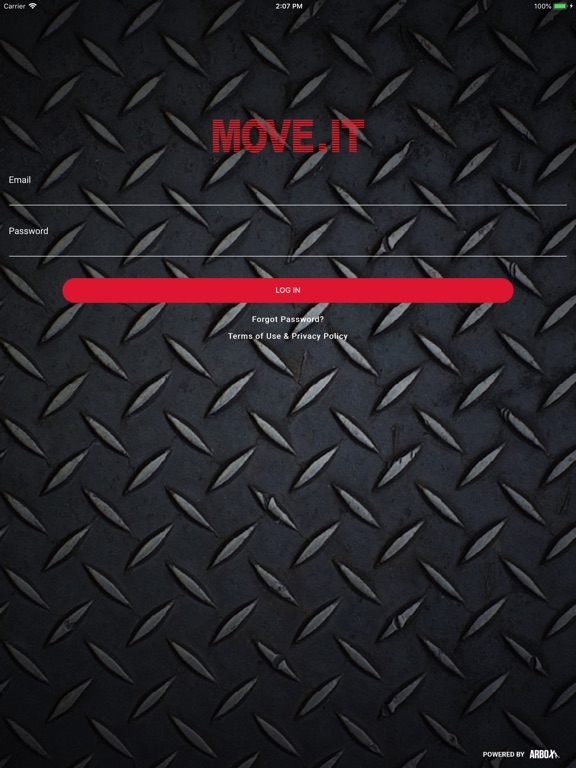 MOVE.IT screenshot 7