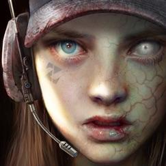 Age of Z Origins hileleri, ipuçları ve kullanıcı yorumları
