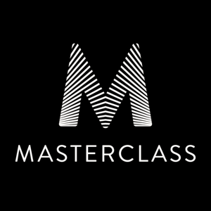 MasterClass: How to... ios app