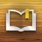 My Books – Unlimited Library icon