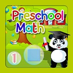 Panda Math Lite