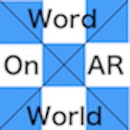 Word On AR World