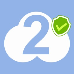 get®2Clouds - The Privacy App