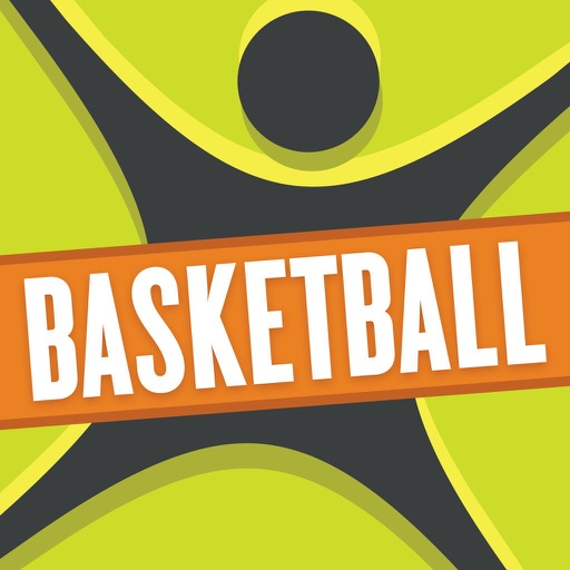 ScoreVision Basketball