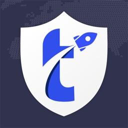 Trend VPN+