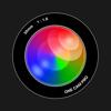 Walker Software - OneCamPro 高画質マナーカメラ アートワーク