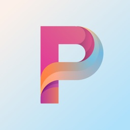 Photo Editor & Picture Collage