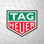 TAG Heuer Golf pour pc