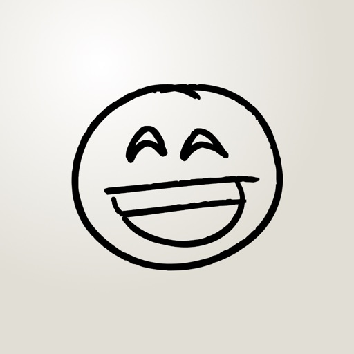 Draft Emoji