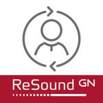 ReSound Smart 3D на пк