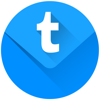 TypeApp- Mail, IMAP & Exchange