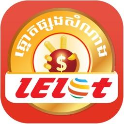 Lelot