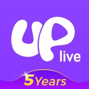 Uplive-Diffusion en direct