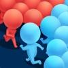 Count Masters: Crowd Runner 3D - iPhoneアプリ