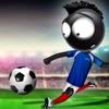 Stickman Soccer 2016