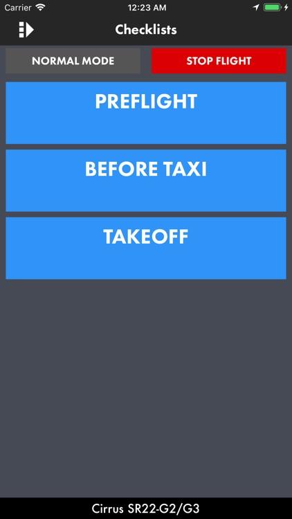 smartCHECK screenshot-5