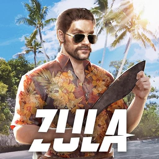 Zula Mobile: Summer Season