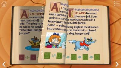 StoryToys Beauty and the Beastのおすすめ画像3