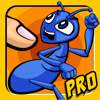 Rise Up Labs - Tap Tap Ants Pro artwork